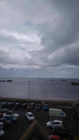 Eyemouth, UK: IMG_20170730_143316_large.jpg