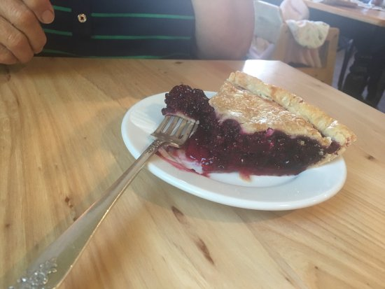 Whidbey Pies & Cafe: photo1.jpg