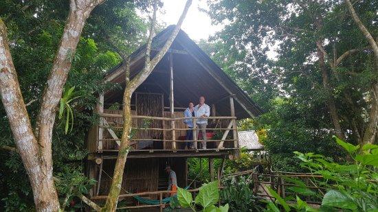 Boca Sabalos, Nicaragua: 20170806_093814_large.jpg