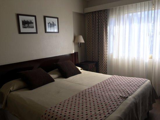 Kenton Palace Hotel-billede