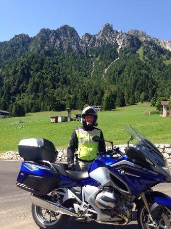 Faedo, Italy: photo1.jpg