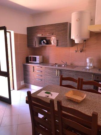 Colina Village: photo0.jpg
