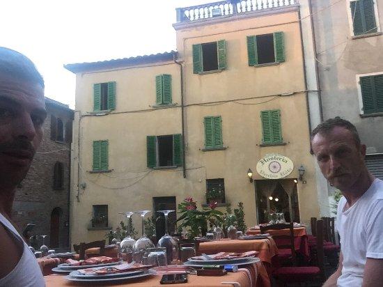 Hosteria La Vecchia Rota: photo2.jpg