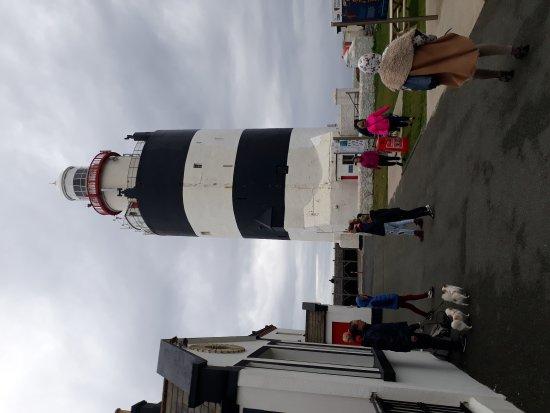 Fethard On Sea, Irland: 20170806_123752_large.jpg