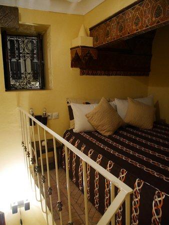 Фотография Hotel du Tresor