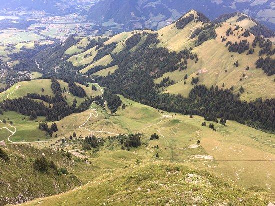Moleson, Schweiz: photo0.jpg