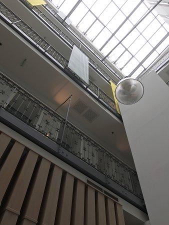 Atrium Fashion Hotel: photo1.jpg
