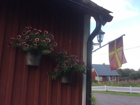 Ljungbyhed, Svezia: photo1.jpg
