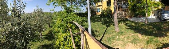 Roccamontepiano صورة فوتوغرافية
