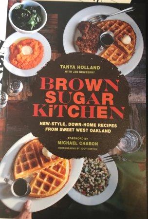 brown sugar kitchen oakland menu prices restaurant reviews tripadvisor