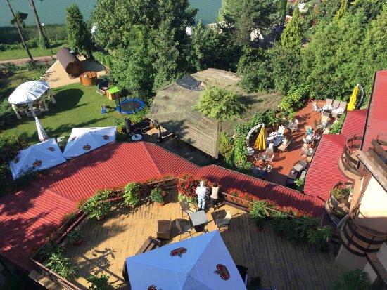 Hotel ToTu: photo2.jpg