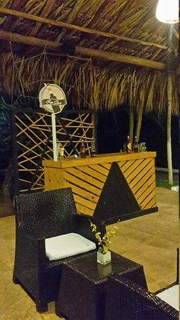 Hesperia Playa El Agua: 20170805_210658_large.jpg