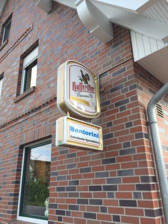 Steinkirchen, Alemania: photo0.jpg