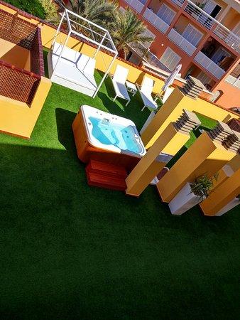 Villa - Mar Hotel: IMG_20161007_113430_HDR_large.jpg
