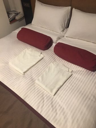 Hotel MyStays Hamamatsucho: photo0.jpg