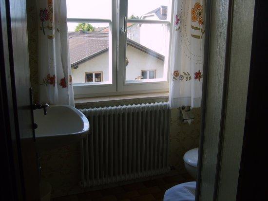Flintsbach, เยอรมนี: Bad
