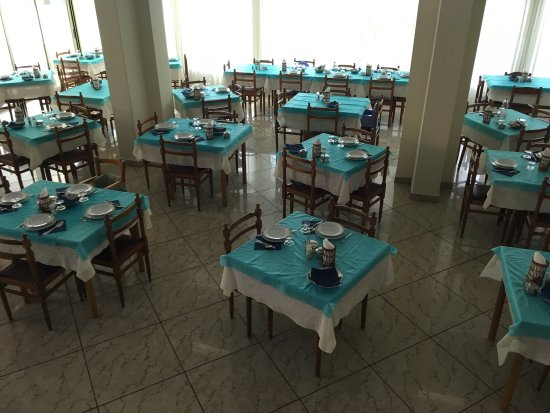 Hotel Royal: photo1.jpg