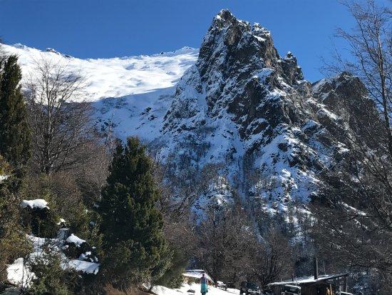 Roca Negra 사진