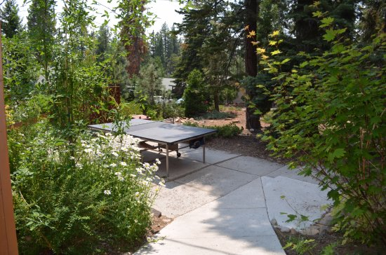 Imagen de Tahoe Vista