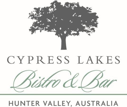 Oaks Cypress Lakes Resort-bild