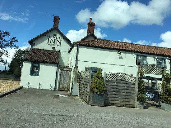 Oakhill, UK: photo0.jpg