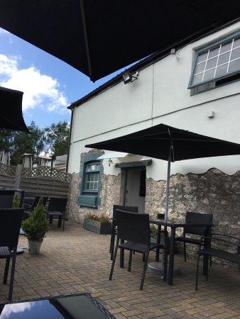Oakhill, UK: photo3.jpg