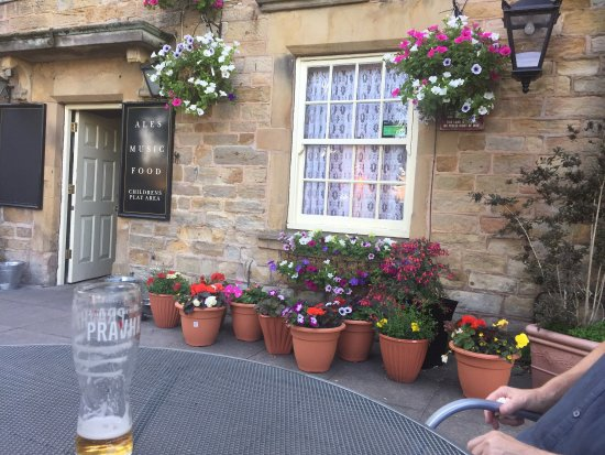 The Sitwell Arms: photo0.jpg