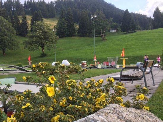 Flumserberg, Svizzera: photo0.jpg