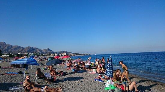 Villaggio Alkantara: DSC_2538_large.jpg