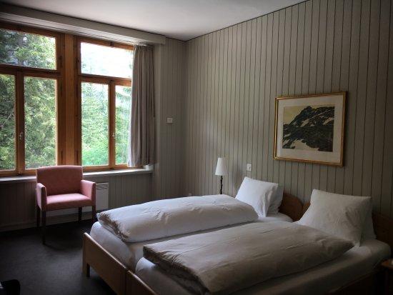 Guttannen, Schweiz: photo1.jpg