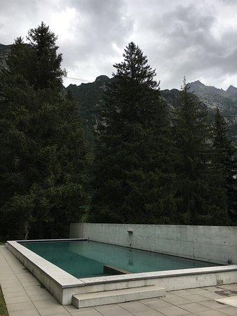Guttannen, Schweiz: photo2.jpg
