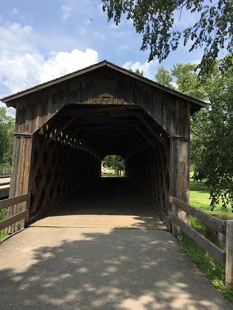 Cedarburg, WI: photo2.jpg