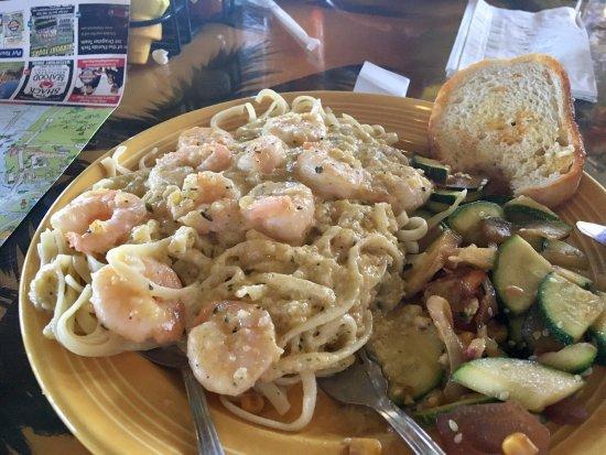 Grills Riverside Seafood Deck & Tiki Bar: photo1.jpg