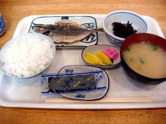 Kakegawa Business Hotel Ekinan