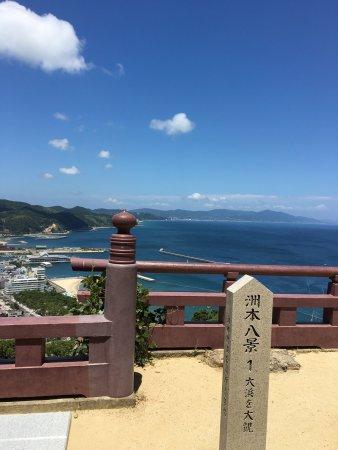 Sumoto Castle: photo1.jpg