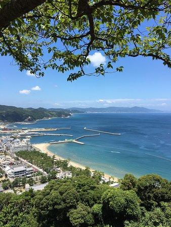 Sumoto Castle: photo2.jpg