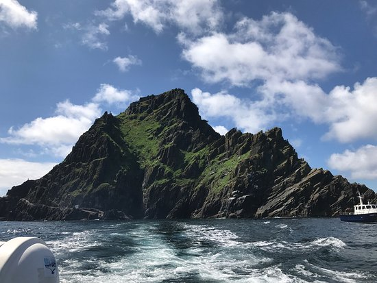 Skellig Tours Caherdaniel Updated May 2019 Top Tips