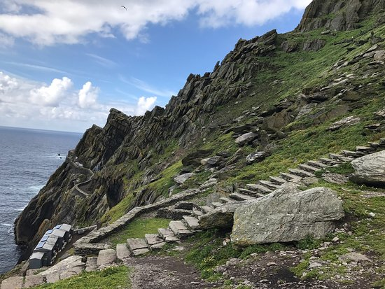 Skellig Tours: photo4.jpg