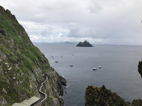Skellig Tours: photo5.jpg