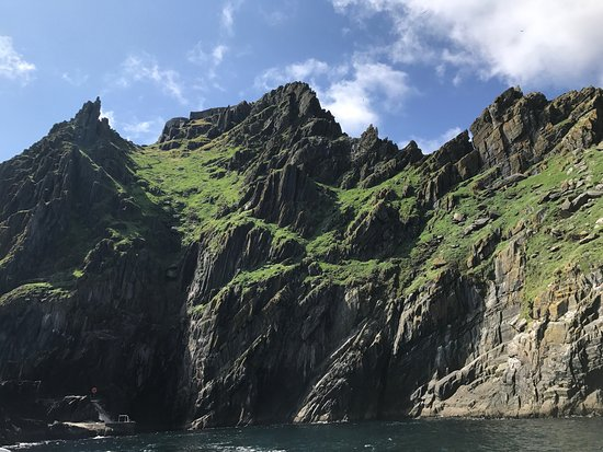 Skellig Tours: photo6.jpg