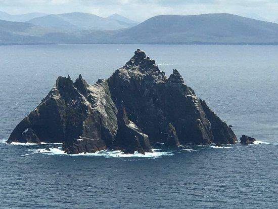Skellig Tours: photo7.jpg