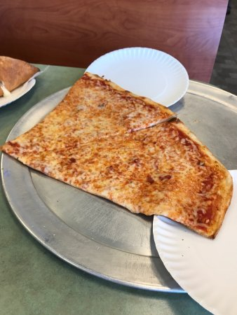 Luigi's Pizza: photo0.jpg