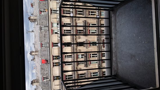 Hotel Edouard 7: DSC_0514_large.jpg