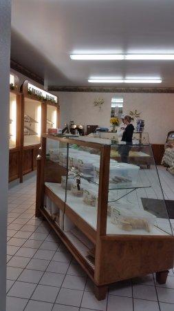 Antigo, WI: Very Clean