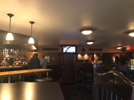 O'Malley's Pub Tysons Corner : photo2.jpg