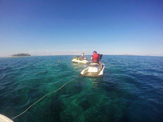 Viti Levu, Figi: photo4.jpg
