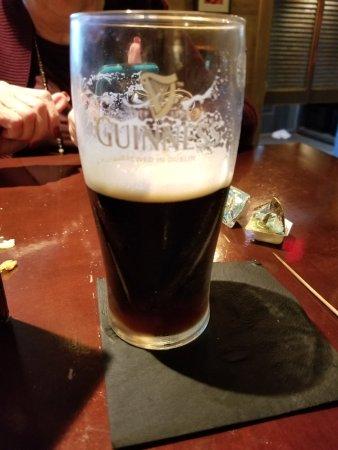 Bowman's Tavern: 20170806_175755_large.jpg