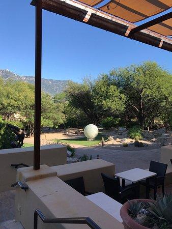 Miraval Arizona Resort & Spa: photo0.jpg