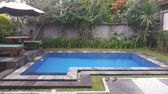 Villa Agung Khalia : IMG-20170803-WA0002_large.jpg