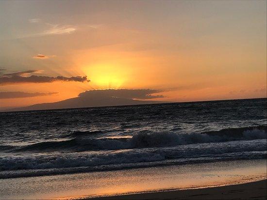 Keawakapu Beach: photo1.jpg
